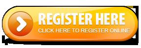 Register Here: Click Here to Register Online